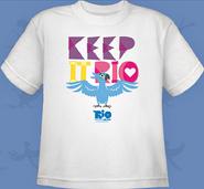 Rio shirt