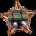 Bronze Badge Alice and Chloe