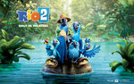 Rio2onlyintheaters
