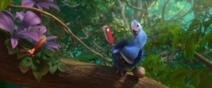 Rio 2 Blu's All-in-one Adventurer's Knife 01