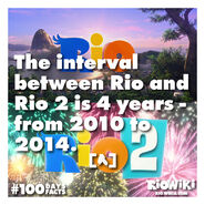 Rio-Wiki-100Days100Facts-002