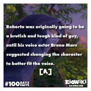 Rio-Wiki-100Days100Facts-015