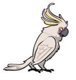 NigelAngryBirds