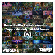 Rio-Wiki-100Days100Facts-079