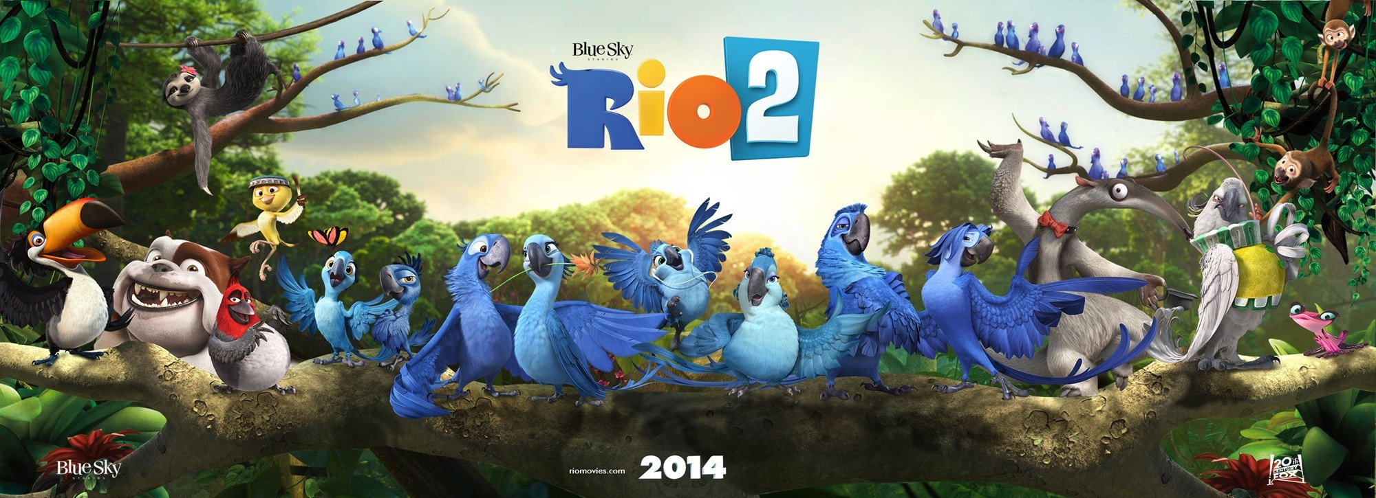 image - rio-2-poster   rio wiki   fandom poweredwikia