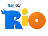 Rio Franchise