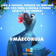 Rio 2 mãecoruja 06 - jade