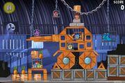 Angry-Birds-Rio-Smugglers-Den-Level-2-15