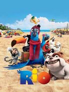Rio-movie-poster-2010-1020694077