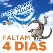 C R Rio2 14