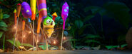 Rio-2-Official-Trailer-3-1
