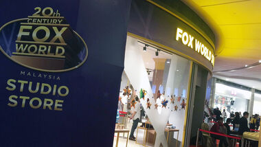 Fox-studio-world-malaysia