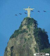 Christ-redeemer-jesus-statue-rio-de-janeiro-191