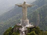 Christ-the-Redeemer-Statue