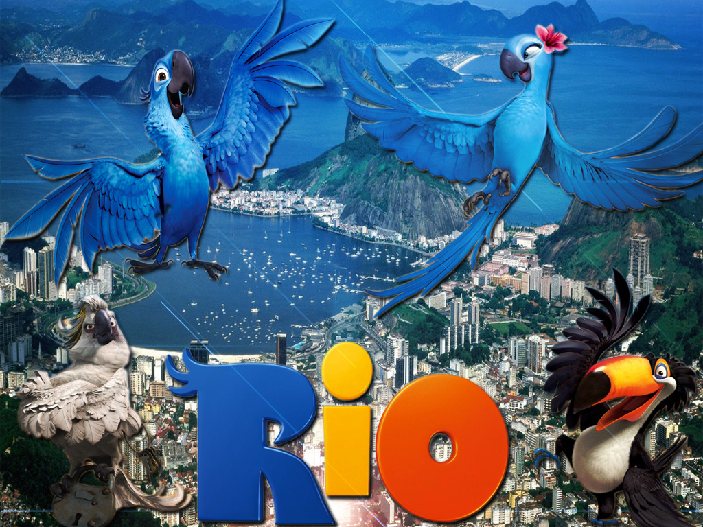 image - rio-the-movie-wallpaper-official-blu-from-the-computer