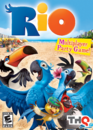 Rio video game
