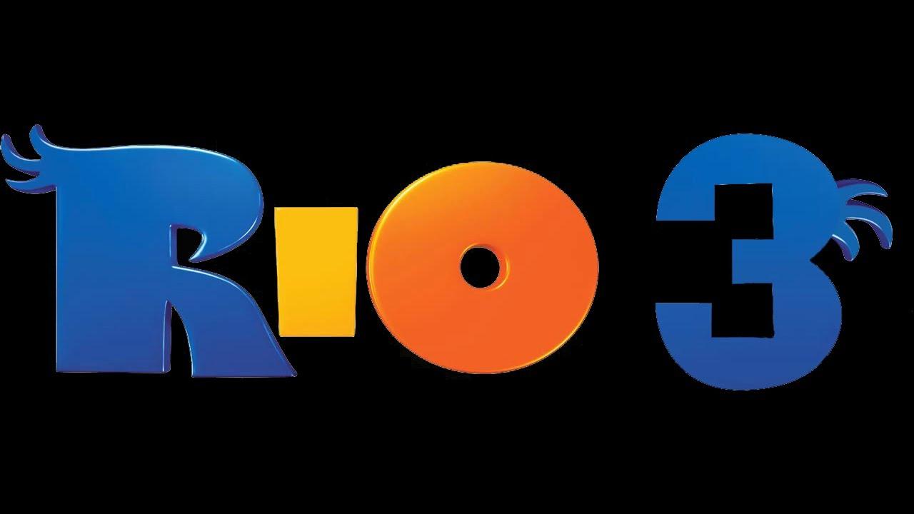 image - rio 3    rio wiki   fandom poweredwikia