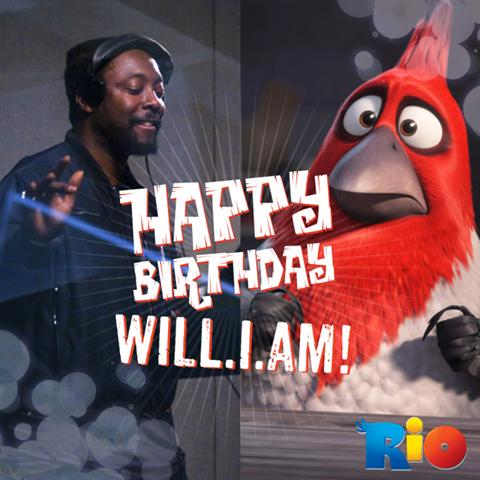 Image happy birthday willig rio wiki fandom powered filehappy birthday willig sciox Gallery