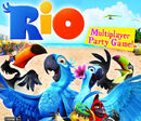 Rio-game-wallpaper-other-245987