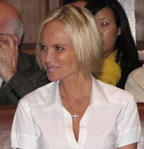 1024px-Kristin Chenoweth at the Oxford Union 1