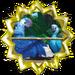 Gold Badge Birdniac