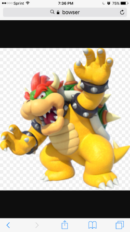 File:RCT Bowser.PNG