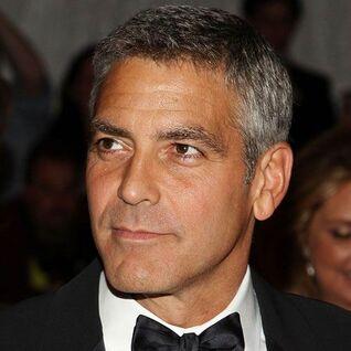 George-Clooney-1