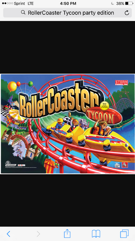 File:RollerCoaster Tycoon movie poster.PNG