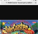 RollerCoaster Tycoon (film)