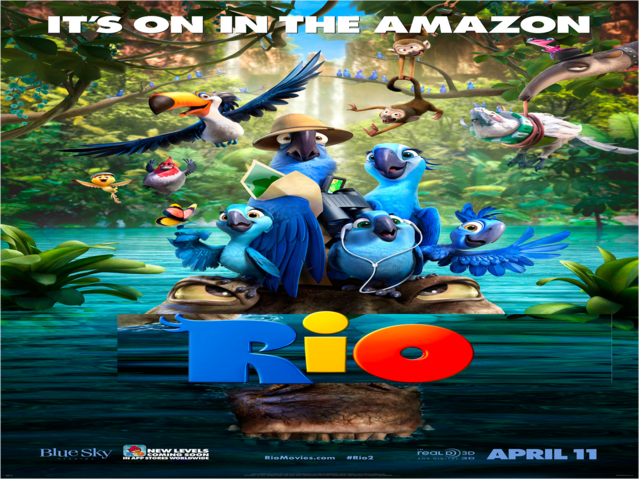 File:Rio (TV Series).png