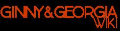 Ginny & Georgia Wiki