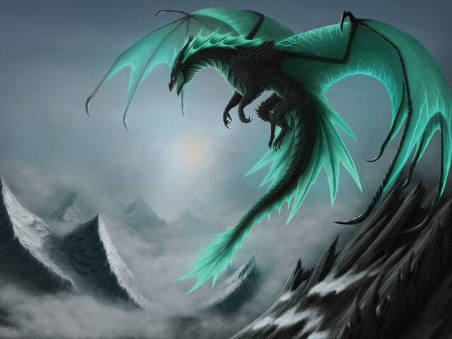 File:Dragon image File-1.jpg