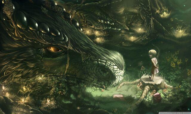 File:Dragon Image-15.jpg