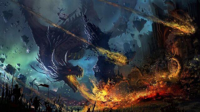 File:Dragon Image-14.jpg