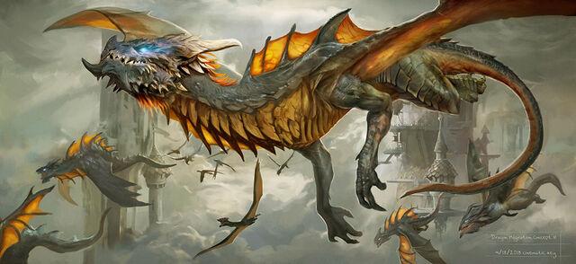 File:Dragon image File-4.jpg