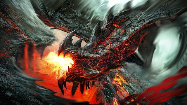 File:Dragon Image-13.jpg