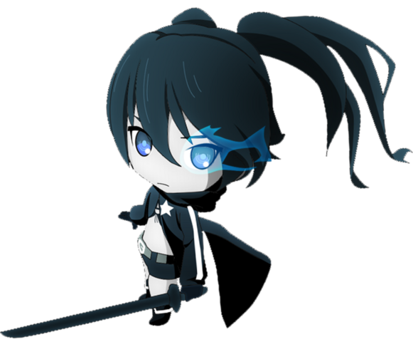 File:Chibi File-0.png