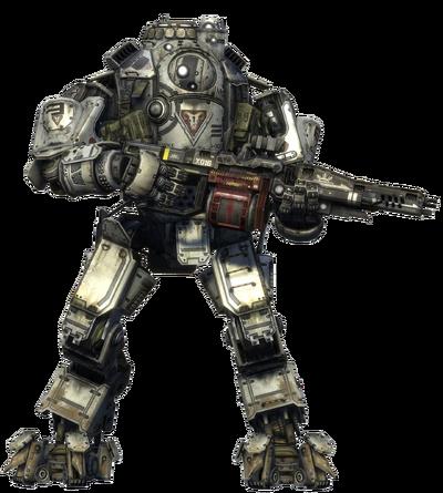 Robot File-3