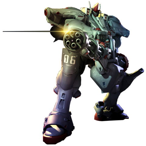 File:Robot File-1.png