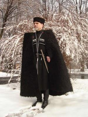 Cossack1
