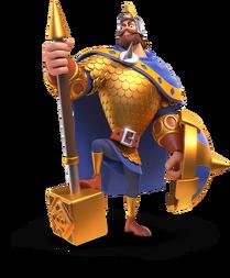 Charles Martel cópia