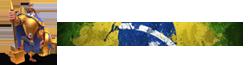Rise of Kingdoms Brasil
