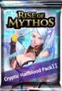Pack cryhlfbld2