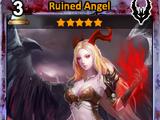 Ruined Angel