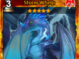Storm Whelp