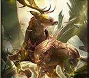 Eldritch Elk