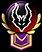 Demon elite