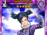 ARK Assassin