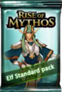 Pack elfS
