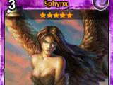 Sphynx